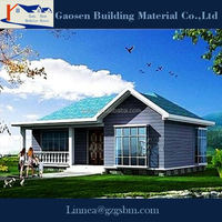 cheap prefabricated house prefabricated homes of foam cement prefab house sandwich panel house