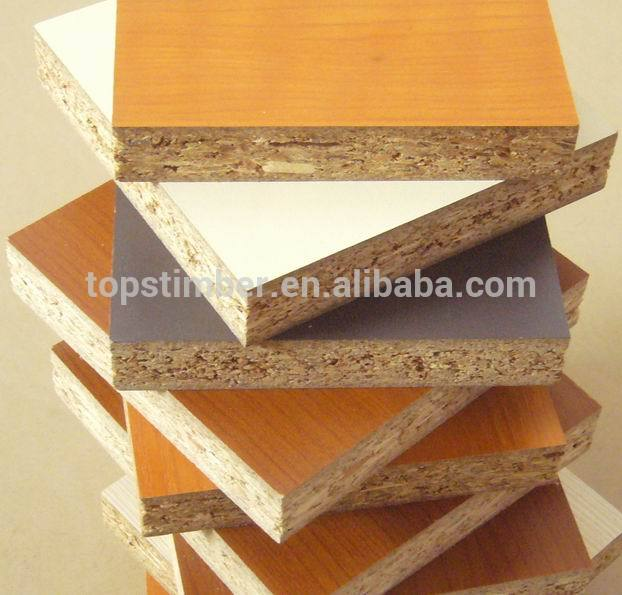 Wealth of experience in trade Quality guarantee wall paneling designs wood