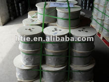 6*7 stainless steel wire rope price
