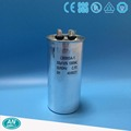 35+5MFD High Quality Capacitor Air Conditioner CBB65 Capacitor