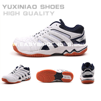 adults indoor table badminton shoes sneakers for male female, men sport tennis shoes brand name good quality