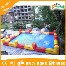 wholesale inflatable swimming pool toys