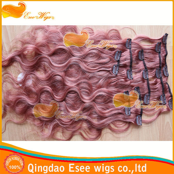 eseewigs qingdao factory wholesale 100% human hair queens hair products