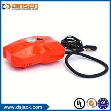 TOP QUALITY!! Factory Sale 110v tire inflator