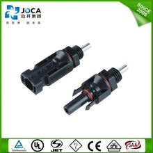 Best Price Mc4 T/ Y Branch Pv Connector