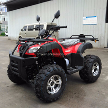 New style High Powerful 800W Electric ATV with CE