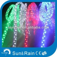Led Running Light Circuit Fashion Design and Good Price