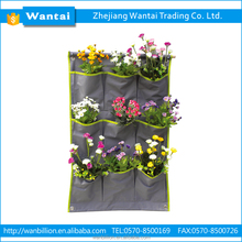 Hot sell factory price green planter grow bag