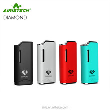 Premium CBD Battery,Airistech Diamond CBD Vape Pen, CBD Wholesale 280 mAh Vape Mods