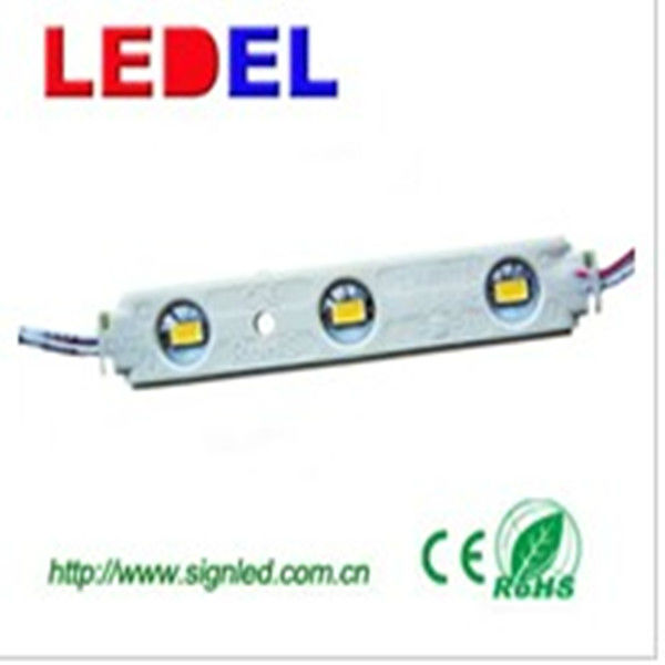 lg led module for signage lighting