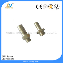Auto Air Conditioning Flexible Hose Pipe Fitting