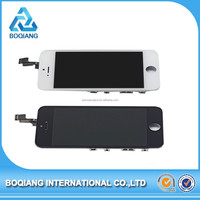 Big sale glass assembly logic board for apple iphone 5s original unlocked
