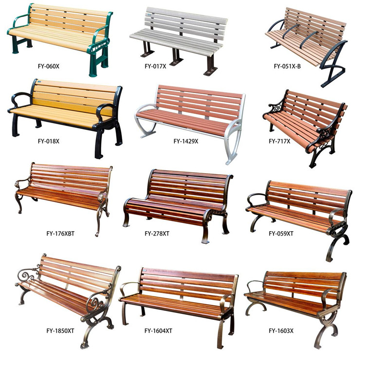 plastic wood bench chair.jpg