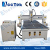 AKM1325 high quality best China professional woodworking machine