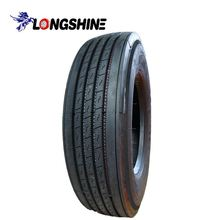 Car Tire Continental Brand