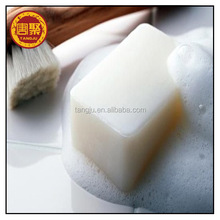 Home use high quality basic clean making transparent soap,white multifunction cleaning soap