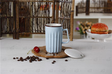 6015-2 hot taobao classic ceramic coffee mugs online wholesale