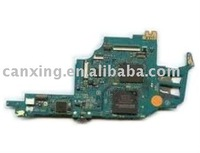 video game repair part for PSP2000 Motherboard TA-085