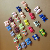 Pet Dog Bows Hair Accessories Supplier from Philippines- Wholesale