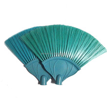 Best price for fan shape long handle nylon ceiling cleaning brush