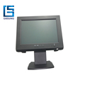 Cheap Price 8 Inch VGA Input LCD Touch Screen Monitor 800*600