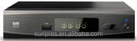 Brazil Chile Peru Argentia Venezuela Paraguag Belize Traditional Set Top Box isdb-t Philippines isdb-t USB TV Tuner