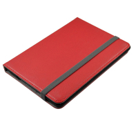 Style Flip PU Leather Smart Cover Case Stand For iPad MINI 2