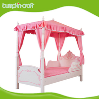Hongkong supply cheap used bunk beds for sale baby bed baby bed
