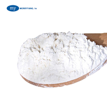 animals poultry feed dicalcium phosphate powder