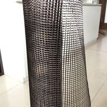 Construction Structure/Construction Stable Material Carbon Fiber Fabric