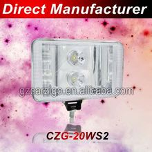 flood lighting led work lamp ufo led grow light factory