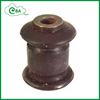 /product-gs/6n0-407-182-4a0-407-151-4a0-407-152-competitive-price-control-arm-bushing-for-seat-arosa-vw-lupo-polo-47x10x28mm-60316453068.html
