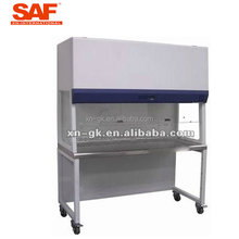 Class 100 Vertical Laminar Clean Bench laminar flow clean bench clean bench