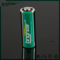 2015 new Energizer 23A alkaline battery