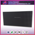 outdoor p13..33 advertising led display screen outdoor full color P13.33 led display module P13.33 outdoor waterproof led panel