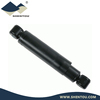 Iveco Spare Parts Truck Front Shock