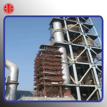 50mw EPC project power plant made in china