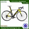 50CM cool road sport racing bike made in China