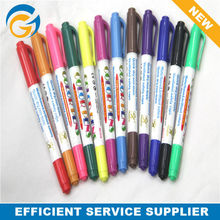 Children Art Markers Non-toxic Washable