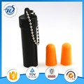 Sleeping anti-noise sleeping ear plug 3m ear plug for night sleep
