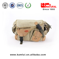 shenzhen waterproof digital camera bag