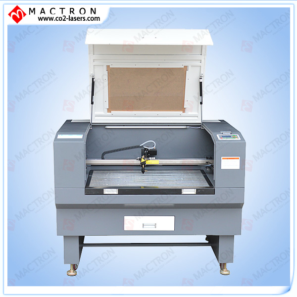 China High Security Key Cutting Machine MT-960