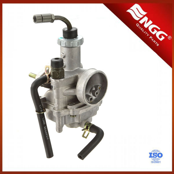 High performance bajaj motorcycle carburetor for three wheeler