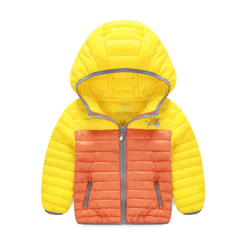 2015 Winter Children Jackets Big Boys And Girls Down Coat  Kids Duck Down Outerwear Coats Long Sleeve Clothing For Baby Boy/Girl