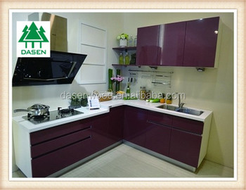 cost effective exotic kitchen cabinet set buy kitchen