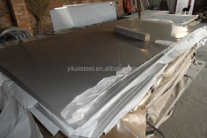 asme sa-240 304 stainless steel plate 2205 ss sheet