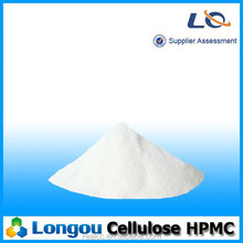 chemical product HPMC, HEC, HEMC. Cellulose Ether series