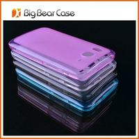 new design for samsung galaxy grand duos i9082 electroplating hard back cover case