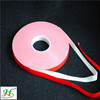 Automotive permanent bonding double sided adhesive tape for concrete