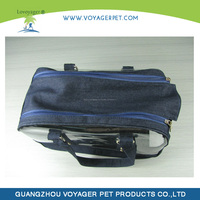 Lovoyager Custom Accept Ibiyaya Pet Carrier with Low Price